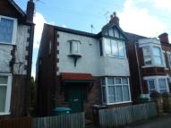 Detached property to rent in Greenfield Street...