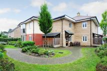 2 bedroom Flat in Rufford Walk, Ruddington...