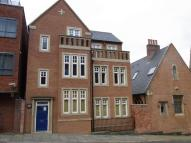 2 bed Flat to rent in College Street...