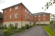 2 bed Flat in 5 Rowley Court...