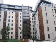 1 bedroom Flat to rent in Waterfront Plaza...