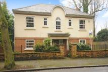 4 bedroom Detached house in 53 A, Lucknow Avenue...