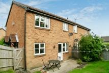 1 bedroom End of Terrace home in GUILDFORD