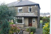 3 bedroom property in Leeds Road, Shipley...