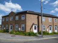 Apartment to rent in Littlelands, Cottingley...