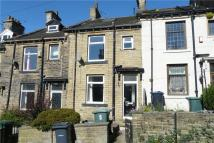 2 bed Terraced property to rent in Henry Street, Thornton...