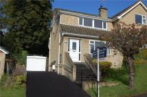 2 bedroom semi detached house in Langley Lane, Baildon...