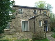 Morton Lane property to rent