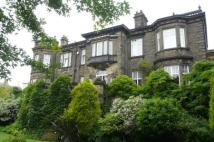 3 bed Apartment to rent in Chellow Grange...