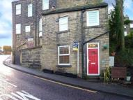 2 bed End of Terrace property in Otley Road, East Morton...