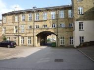 2 bed Apartment in Weavers Lane...
