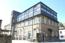 2 bedroom Apartment to rent in The Old Tannery, Bingley...