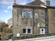 End of Terrace home in Main Road, East Morton...