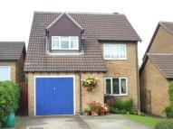 4 bedroom house to rent in Carnoustie Grove...