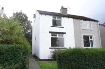 2 bedroom property to rent in Ferndene, Bingley...