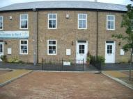 3 bedroom house to rent in Littlelands, Cottingley...