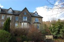 Apartment to rent in Browgate, Baildon...