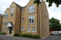 Apartment to rent in Airedale Place, Baildon...