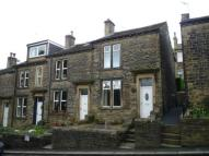Bridgehouse Lane house to rent
