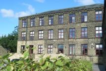 3 bed Apartment to rent in Lees Mill, Shuttle Fold...