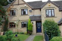 2 bed house in Bescaby Grove, Baildon