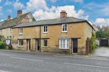 6 bed Detached property for sale in Emmies, Bridge Street...