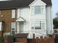 1 bed home to rent in West Wycombe Road...