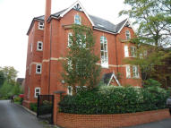 2 bed Apartment in Stanley Road, Manchester...