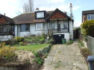 6 bed semi detached property to rent in Amersham Road...