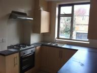 3 bedroom semi detached house to rent in Desborough Avenue...