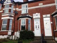 3 bed Terraced house to rent in Gordon Road...
