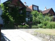 4 bedroom Detached property to rent in Amersham Road...