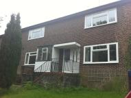 2 bed Terraced house to rent in Linchfield, High Wycombe...