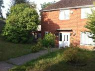 4 bed house to rent in Buckingham Drive...