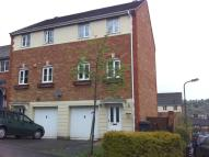 4 bedroom Town House in Vanguard Close...