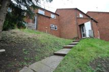 3 bedroom semi detached property to rent in Cumbrian Way, Downley...