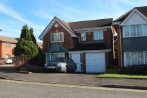 4 bed Detached property in Fair Ridge, High Wycombe...