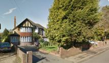 5 bed Detached property in Church Road, Hayes, UB3