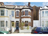 2 bedroom Flat to rent in Inglethorpe Street...
