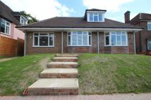 Apartment in Coningsby Road...