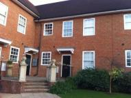 Apartment for sale in Seven Hills Road, Iver...
