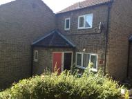 2 bed Terraced home to rent in Mendip Way, Downley...