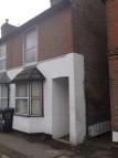 House Share in Gordon Road...