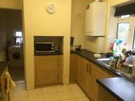 5 bed Terraced house to rent in Gordon Road...