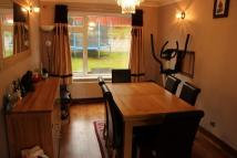 3 bedroom semi detached property in Hinton Close, Downley...