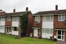 semi detached home in Bushey Close, Booker...