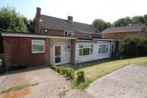 House Share in Adam Close, High Wycombe...