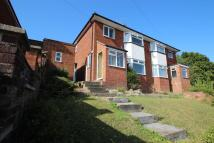 4 bedroom semi detached property in Hillary Road...