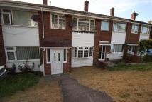4 bed Terraced house to rent in Bushey Close, Booker...