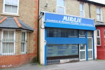 property to rent in Castle Street,